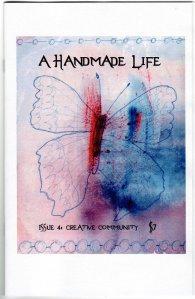 Handmade Life